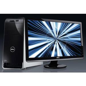 Photo of Studio XPS 8300 Desktop Computer