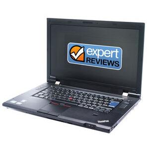 Photo of Lenovo ThinkPad L520 NWB52UK Laptop
