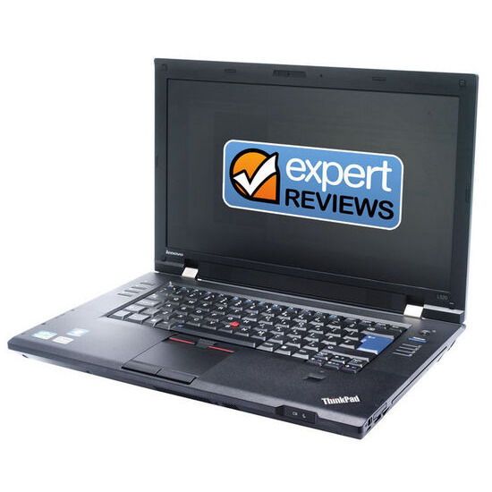 Lenovo ThinkPad L520 NWB52UK