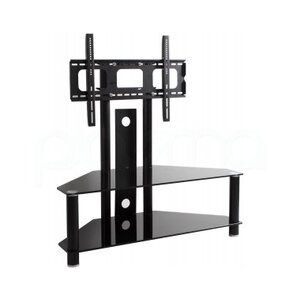 Photo of The Plasma Centre TRI3250 TV Stands and Mount