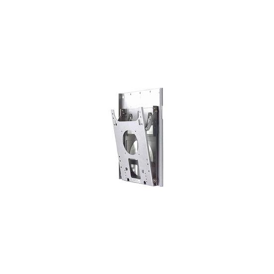 Sharp AN52AG1 mount for LC37LE320E