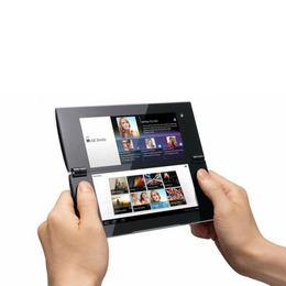 Sony Tablet P Reviews