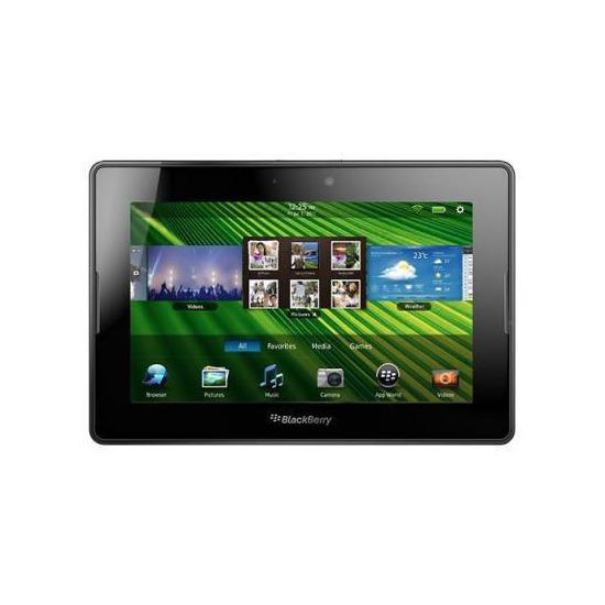 BlackBerry PlayBook WiFi 32GB