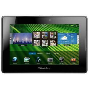 Photo of BlackBerry PlayBook WiFi 64GB Tablet PC