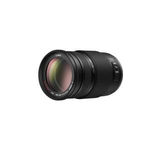 Photo of Panasonic Lumix g Vario 100-300MM F4.0-5.6 Lens