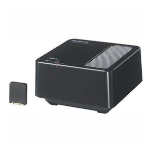 Photo of Panasonic SH-FX71 Home Cinema System