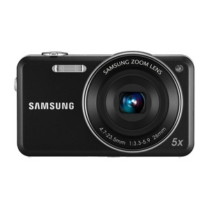 Photo of Samsung ST95 Digital Camera