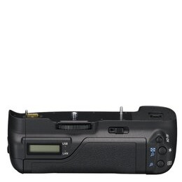 Canon WFT-E5B Wireless File Transmitter Reviews
