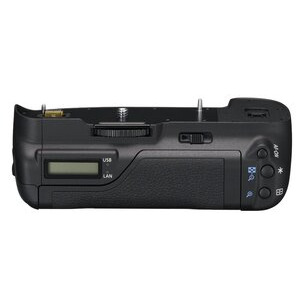 Photo of Canon WFT-E5B Wireless File Transmitter Camera Dock