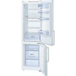 Photo of Bosch KGV39VW30 Fridge Freezer