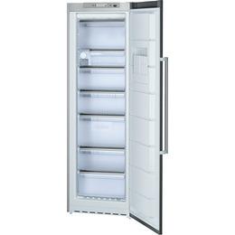 Bosch GSN32X51 Freezer