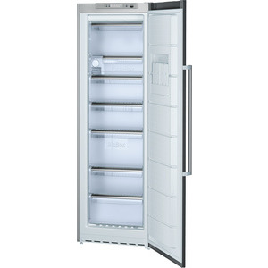 Photo of Bosch GSN32X51 Freezer Freezer