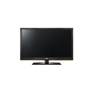 Photo of LG 47LV355U Television