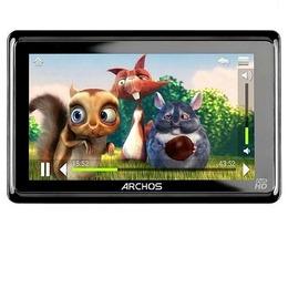 Archos 35 (8GB)