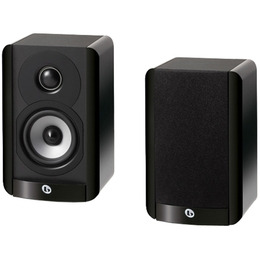 Boston Acoustics A23 Reviews