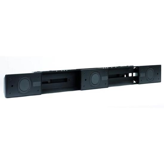 Q Acoustics Q-AV LCR 65 5.1