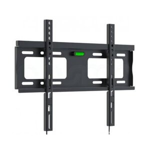 Photo of Super Flat 113SF TV Stands and Mount