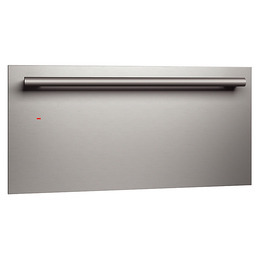 AEG KD92903E Warming Drawers Reviews