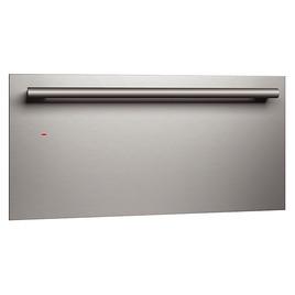 AEG KD92903E Warming Drawers Reviews