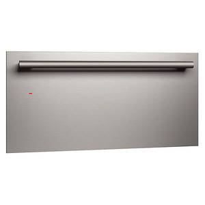 Photo of AEG KD92903E Warming Drawers Kitchen Appliance