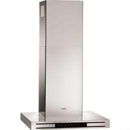 AEG X66453MD0  Reviews