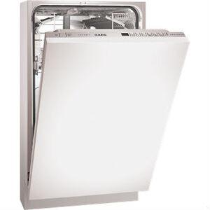 Photo of AEG F78400VI0P Dishwasher