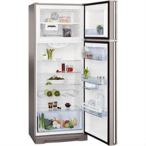 Photo of AEG S74100DTX0 Fridge Freezer