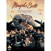 Photo of Memphis Belle (1990) DVD Video DVDs HD DVDs and Blu Ray Disc