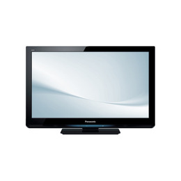 Panasonic TX-L32U3B / TC-L32U3 Reviews