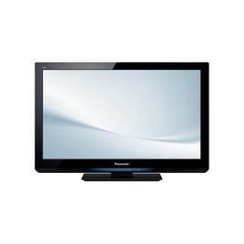 Panasonic TX-L32U3B / TC-L32U3 Reviews