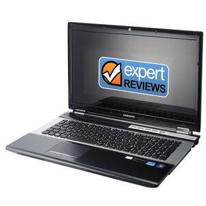 Photo of Samsung RF711-S01UK Laptop