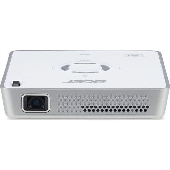 ACER C101i Full HD Mini Projector