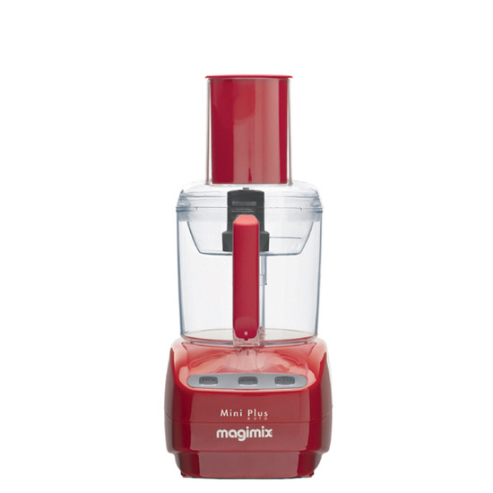Magimix 18253 RED