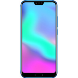 HONOR 10 - 128 GB Reviews