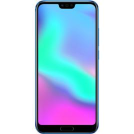 HONOR 10 - 128 GB Reviews