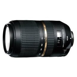 SP 70-300mm f4-5.6 Di VC USD Lens - Canon AF Reviews