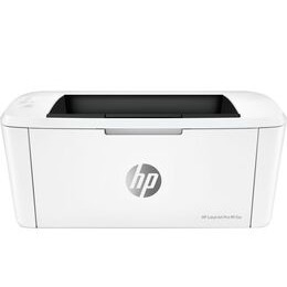 HP M15W Monochrome Wireless Laser Printer Reviews