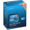 Photo of Intel Core I3 2100  CPU