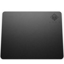 HP OMEN 100 Mouse Mat - Black