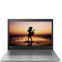 Lenovo Ideapad 120S 14 Laptop