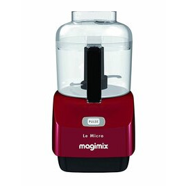 Magimix 18114 RED