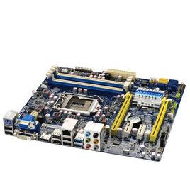 Foxconn H67MP-V