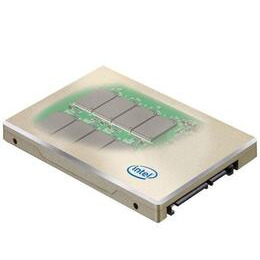 Intel 510 Series 250GB