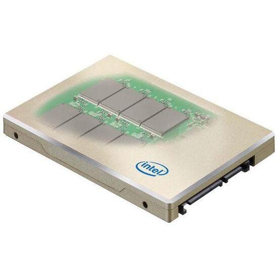 Intel 510 Series 250GB