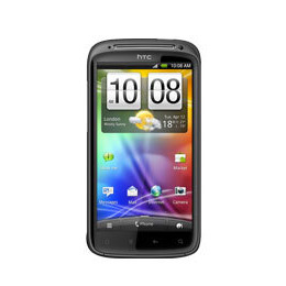 HTC Sensation Reviews