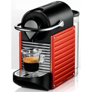Photo of Nespresso  Krups XN300640  Coffee Maker