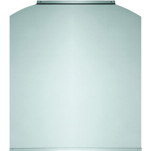 Photo of Baumatic BSC7SS Kitchen Accessory