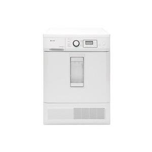 Photo of Caple TDF200 Tumble Dryer