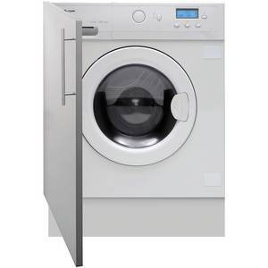 Photo of Caple WDI2202 Washer Dryer