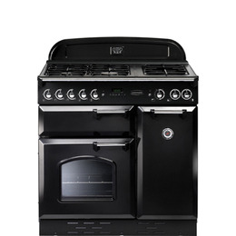 Rangemaster CLAS90LPFBL/C Reviews